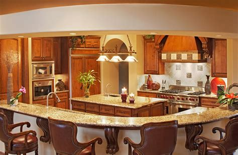 Great Kitchens | great kitchens mediterranean kitchen austin by