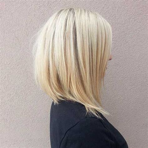 medium bob hairstyles 2017 superb bob haircuts for 2017 bob hairstyles 2017
