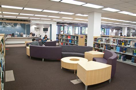 Learning Upholstery by Featured Unveiling The Extraordinary Commons Oviatt Library