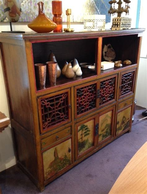 Apothecary Hutch. Concepts Created Cabinetry U Hutches Heirloom Quality Furniture With. Cheap