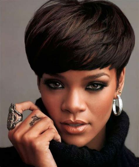 bump hair styles bump hairstyles for short hair bump hairstyles for short