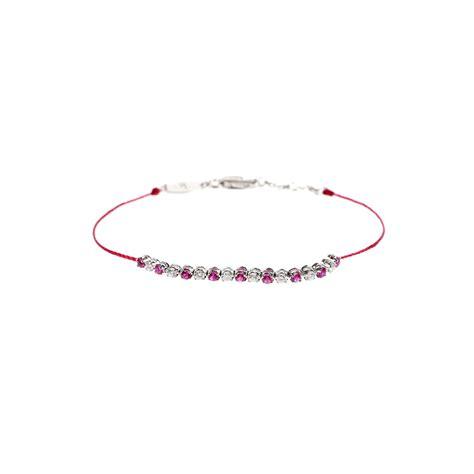 Redline Bracelet in Purple   Lyst