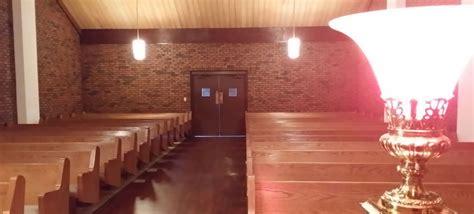 bushelon funeral home inc 205 786 3449 birmingham