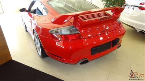 auto upholstery columbus ohio porsche 911 gt2 for sale canada 2011 porsche 911 gt2 rs
