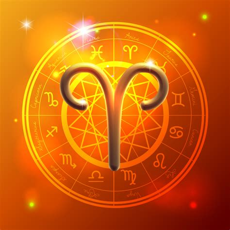 ram astrology aries horoscope 2017 career monthly free