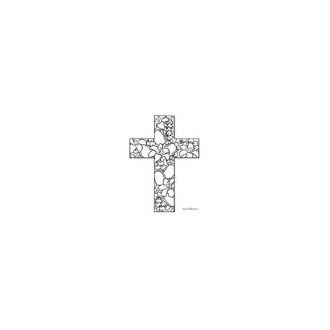 Christian Flag Coloring Page Free Coloring Pages Of Christian Flag by Christian Flag Coloring Page