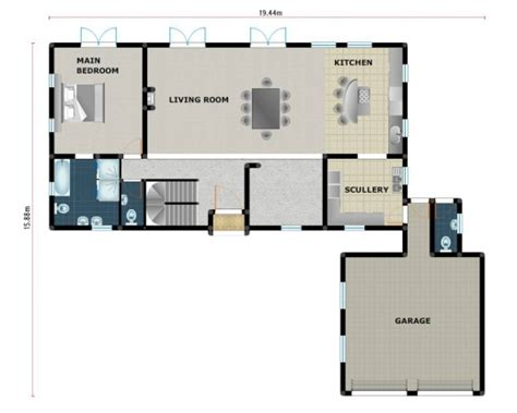free mansion floor plans stunning house plans building and free floor from south