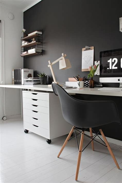 37 stylish minimalist home office designs you ll ever see 37 stylish super minimalist home office designs digsdigs