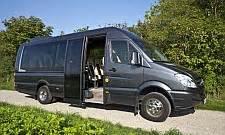 sprinter mieten münchen vip sprinter vip kleinbus luxus minibus mieten in