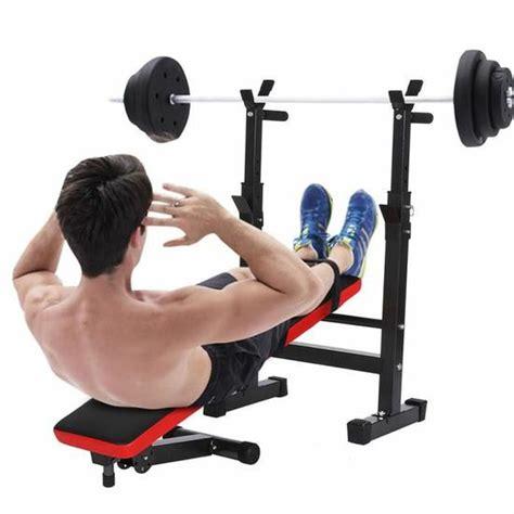 Acheter Un Banc De Musculation by Acheter Banc De Musculation Pas Cher Free Banc