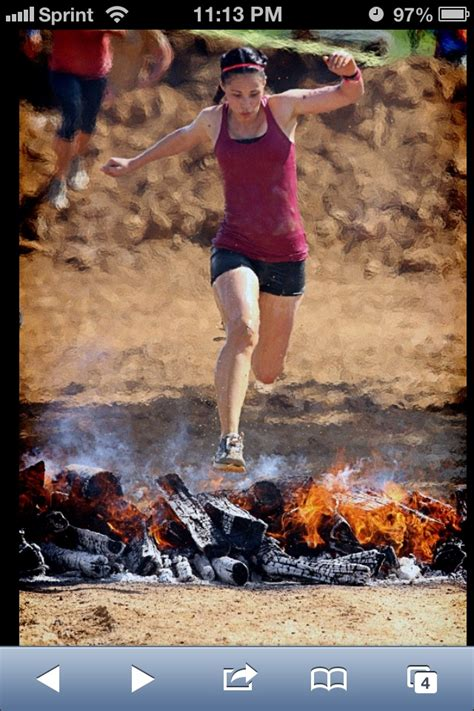 rugged maniac workout the 25 best ideas about rugged maniac on obstacle races obstacle course