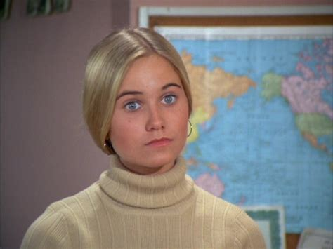 brady bunch the brady bunch images maureen mccormick as marsha wallpaper and background photos