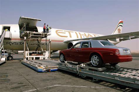 car shipping service  star cargoair freight  dubai port  port cargo  india