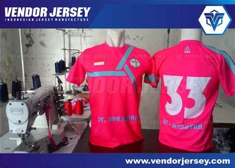 desain kaos futsal kiper buat kaos futsal printing desain kiper vendor jersey