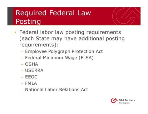 national labor relations act section 8 surviving the regulatory hr minefield