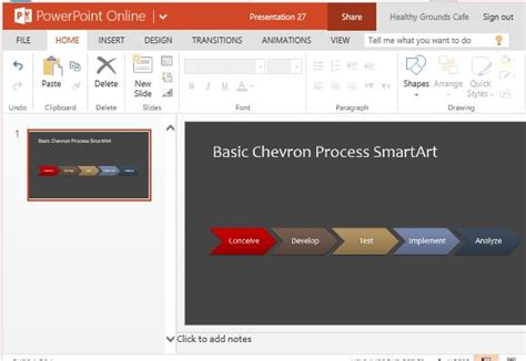 smartart templates for word smartart process flow diagram template for powerpoint online