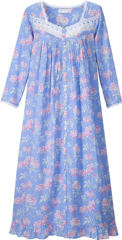 Wst 19294 Blue Pink Bohemian Dress 34 best bohemian kaftans dress images on