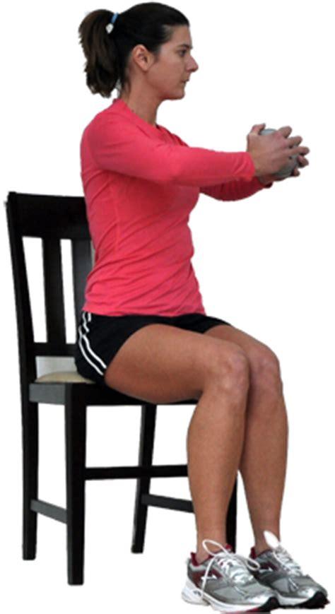 breakthrough oblique workout