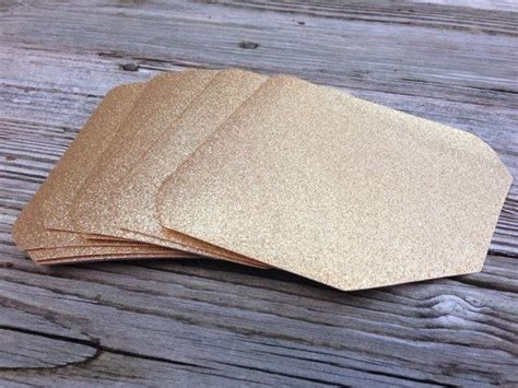 Shed Lining Paper by 17 Best Ideas About 5x7 Envelopes On Baby