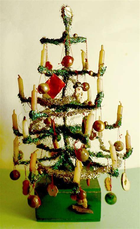 220 ber 1 000 ideen zu glaskugeln weihnachten auf pinterest