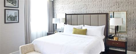 syracuse rooms hotel rooms syracuse hotel hotel syracuse ny