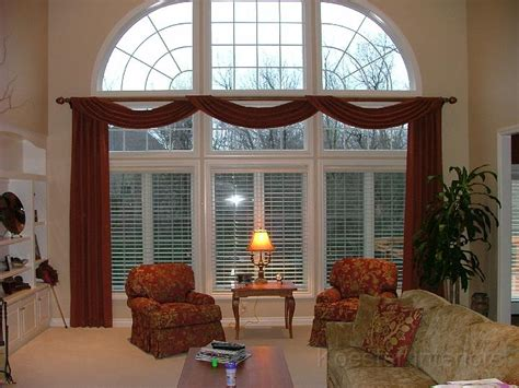 window treatments for wide windows window covering pictures
