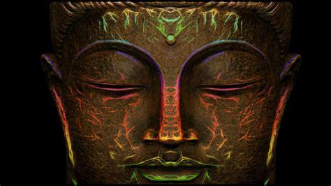 wallpaper iphone 6 buddha buddha fond d 233 cran iphone hd