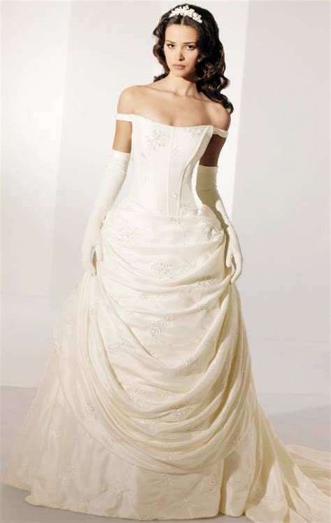 wedding dress trends weddings  lilly