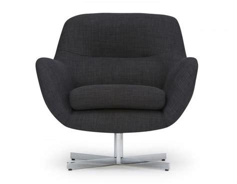 Swivel Arm Chairs Living Room Stefan Swivel Armchair Armchairs Living Rooms And