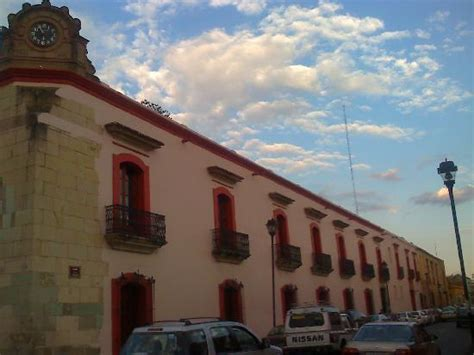 hotel camino real oaxaca foto de quinta real oaxaca oaxaca hotel camino real