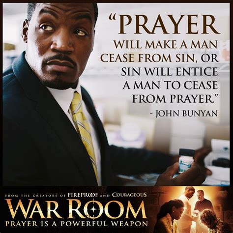 film quotes nice one brother war room kendrick brothers christian movie film cfdb