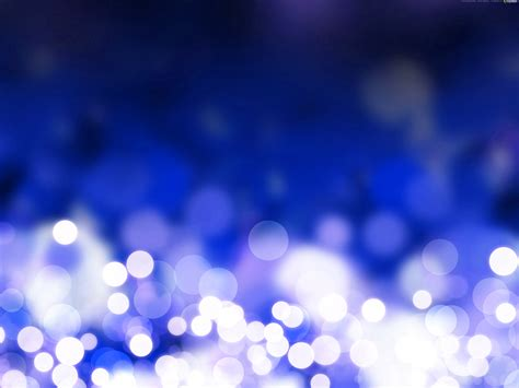 2015 blue christmas background wallpapers images