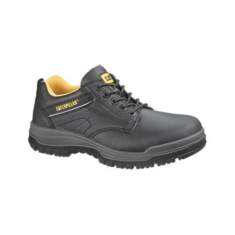 caterpillar safety sleting caterpillar dimen lo safety shoe rsis