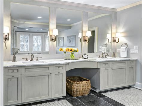 kiawah renovation traditional bathroom charleston