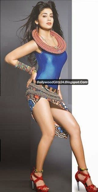 Limited Bolly Top 56 best images about bikni on veena malik and