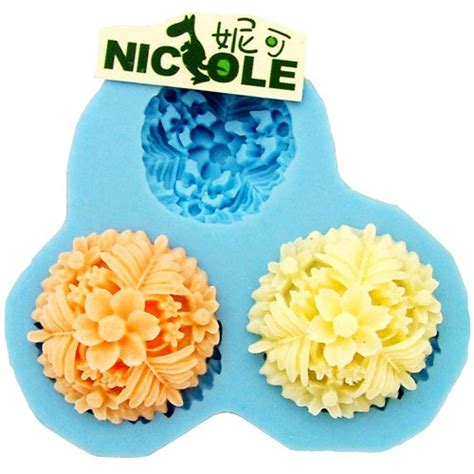 40 best images about silicone molds on