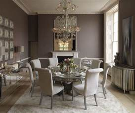 taupe wall color taupe walls with antique mirroring wall colors