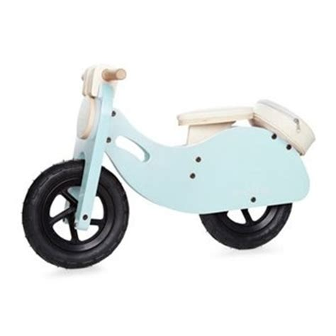 Vespa Rear Seat Children 67 best riders balance bikes scooters images on