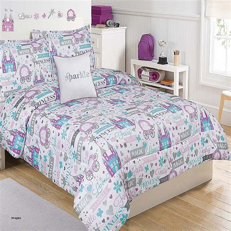 full size bed sets for girl toddler bed unique toddler girl full size bedding sets