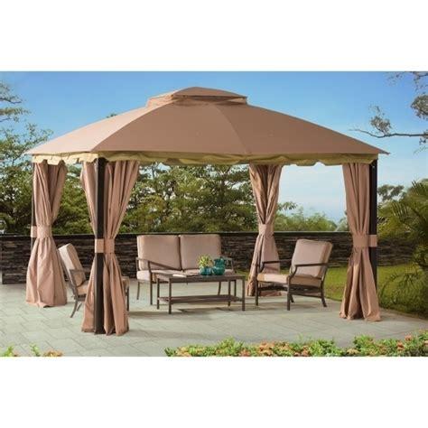 gazebo design outstanding gazebo clearance patio gazebo