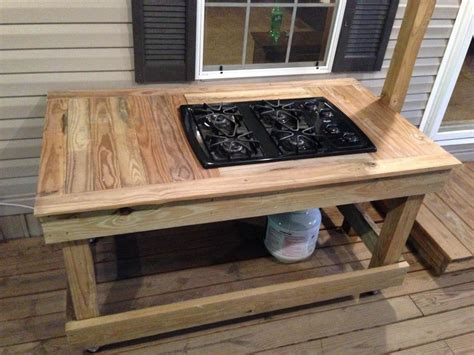 how to build a outdoor kitchen island 100 how to build a outdoor kitchen island shop
