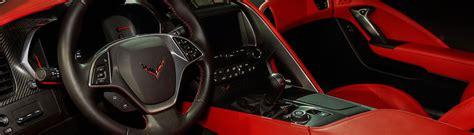 corvette dash kits chevrolet corvette dash kits custom chevrolet corvette