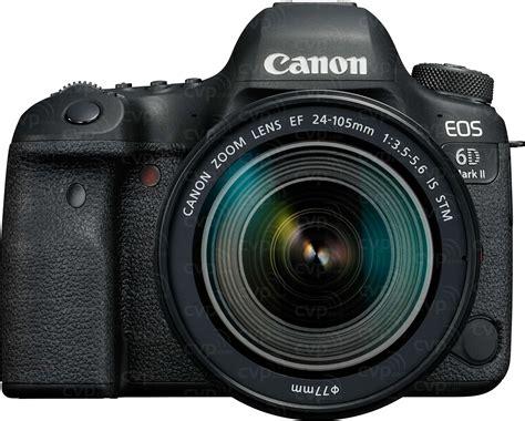 canon 6d price buy canon eos 6d ii 26 2 megapixel frame
