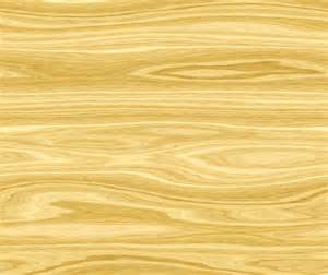 Texture For Logo pine knotty wooden texture for logo design
