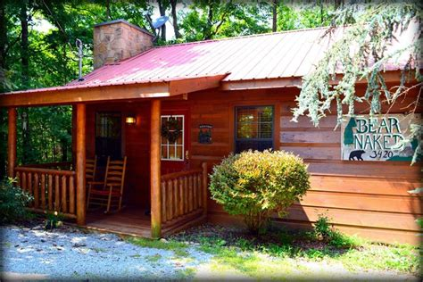 Last Minute Hocking Cabin Rentals by Last Minute Cancellation Homeaway Sevierville