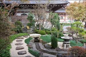 conseils pour cr 233 er un jardin japonais
