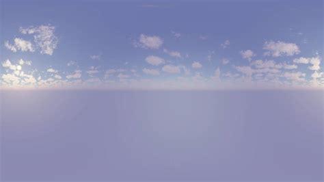 Sb 3in1 Sky cinema 4d eon ozone cv vr in to create 360 3d rendered sky