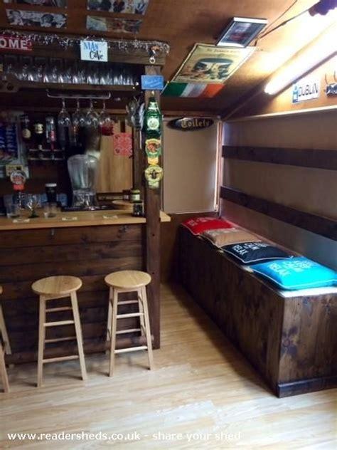 home bar design ideas uk 25 best ideas about garage bar on pinterest mancave