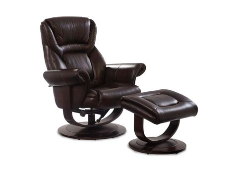 swivel recliner chairs model of swivel recliner chairs steps to choose swivel