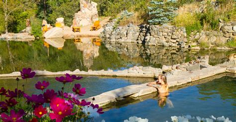 steamboat springs to denver fall in steamboat springs 7 not to miss experiences
